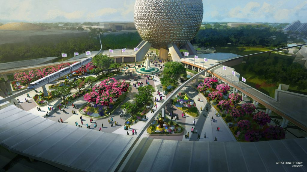epcot-entrance-overhaul-2019-1024x576.jp