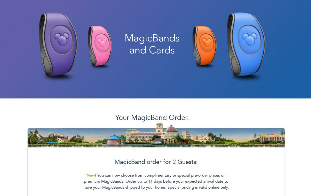new-customizable-magicbands-1-1024x646.j