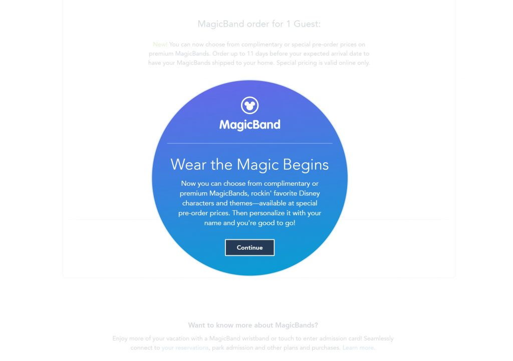 new-customizable-magicbands-2-1024x721.j