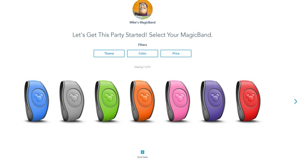 new-customizable-magicbands-3-1024x563.j