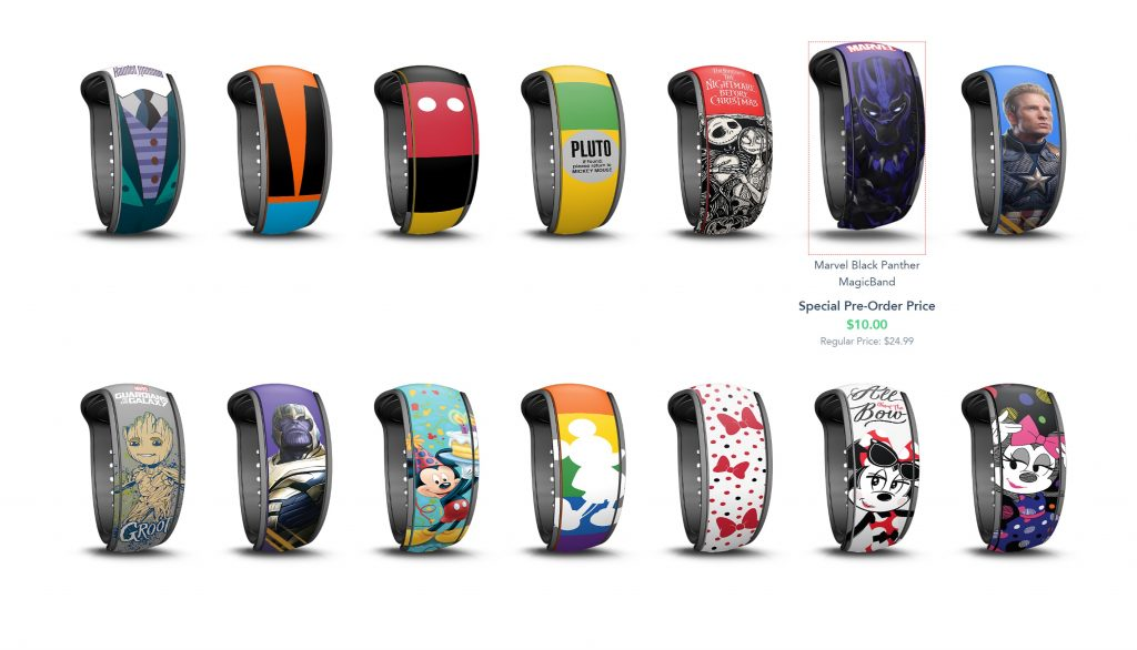 new-customizable-magicbands-8-1024x586.j