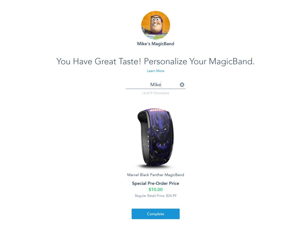 new-customizable-magicbands-9-1024x790.j