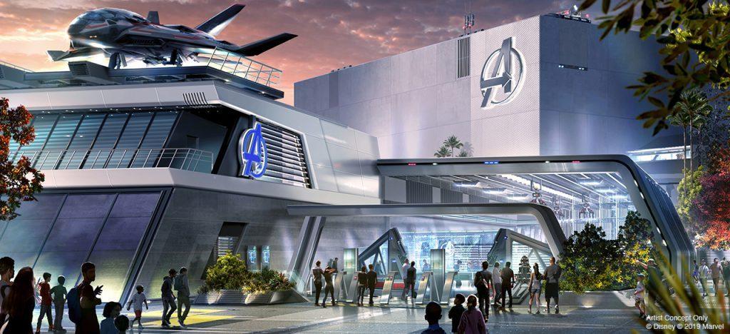 avengers-e-ticket-concept-art-1-1-1024x468.jpg