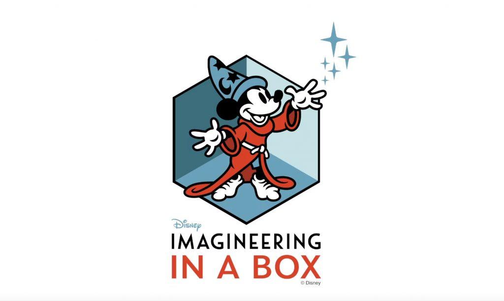 imagineering-in-a-box-logo-1024x611.jpg