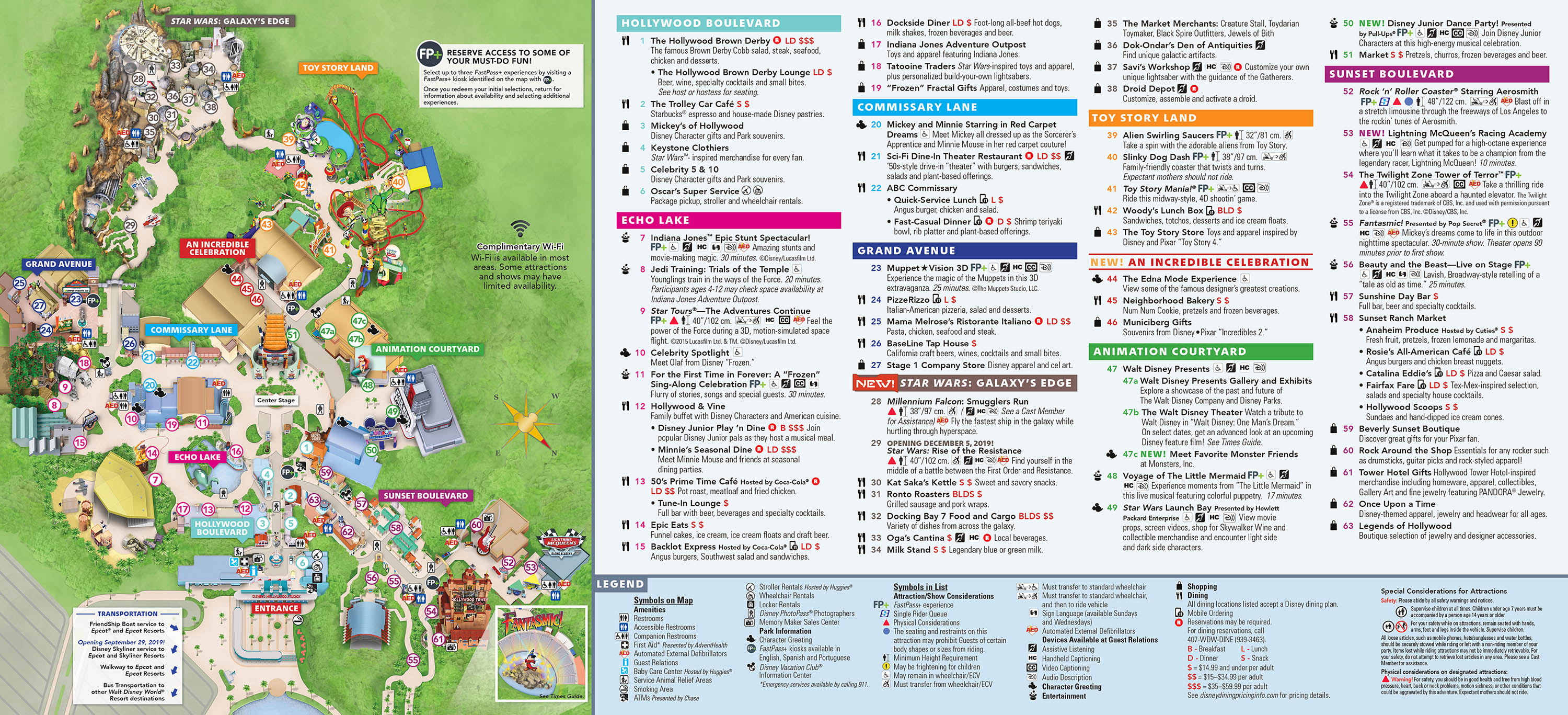 Walt Disney World Park Guide Maps - Blog Mickey on map of last night, map of restrepo, map of first landing, map of sea world san antonio, map of butler chain of lakes, map of arthur, map of universal studios orlando, map of nickelodeon suites resort, map of tammy, map of serenity, map of downtown disney, map of wizarding world of harry potter, map of espn wide world of sports complex, map of epcot, map of the kentucky derby, map of disney world, map of blizzard beach, map of disney village, map of typhoon lagoon, map of hollywood studios,