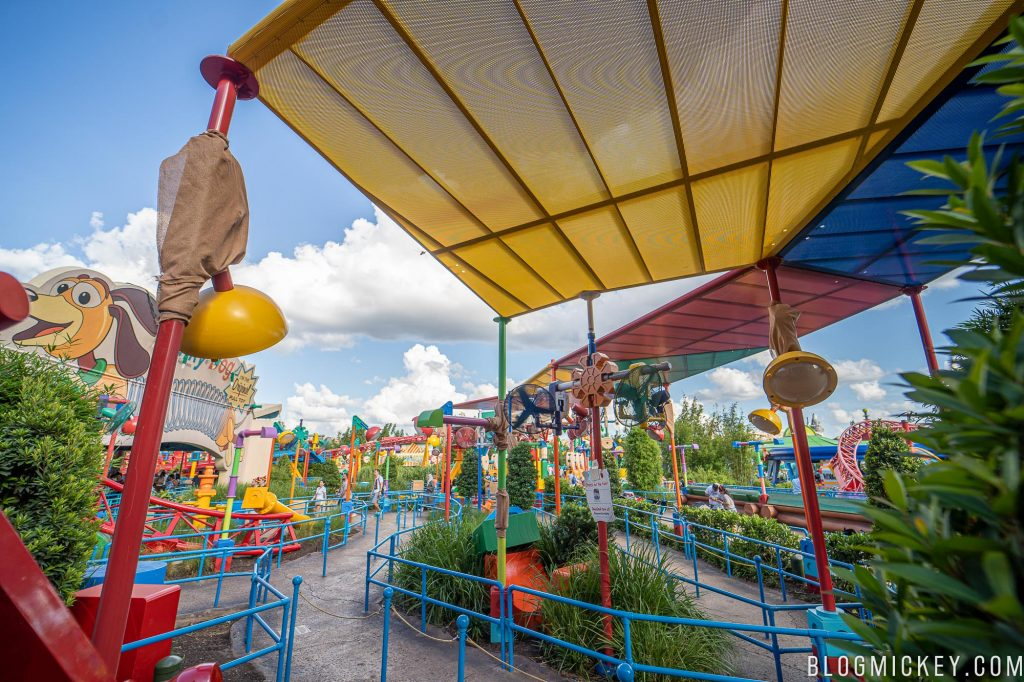 Image result for slinky dog shade