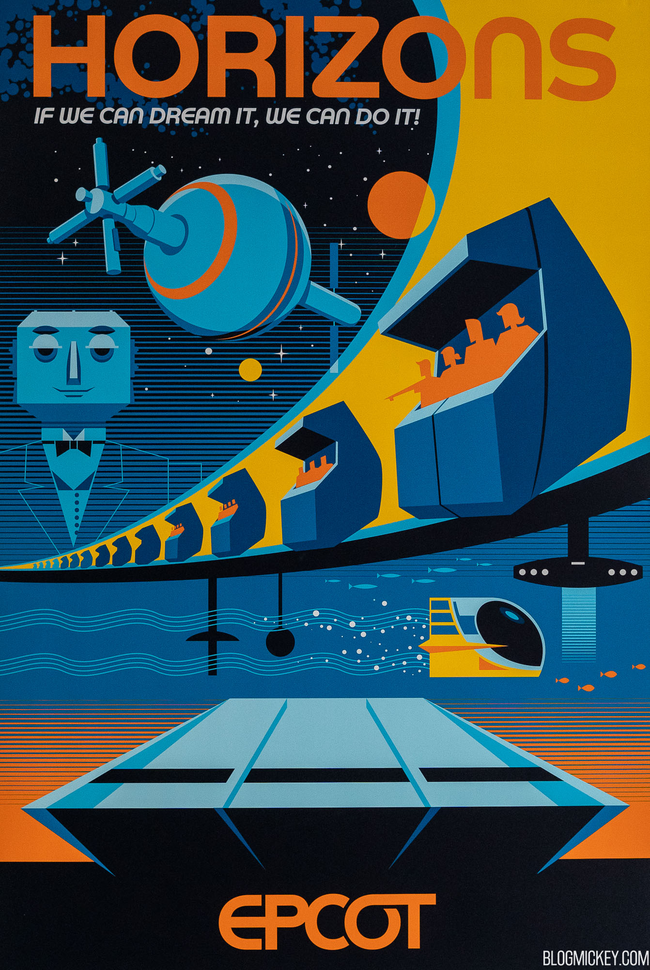 epcot-experience-attraction-poster-horizons-1.jpg