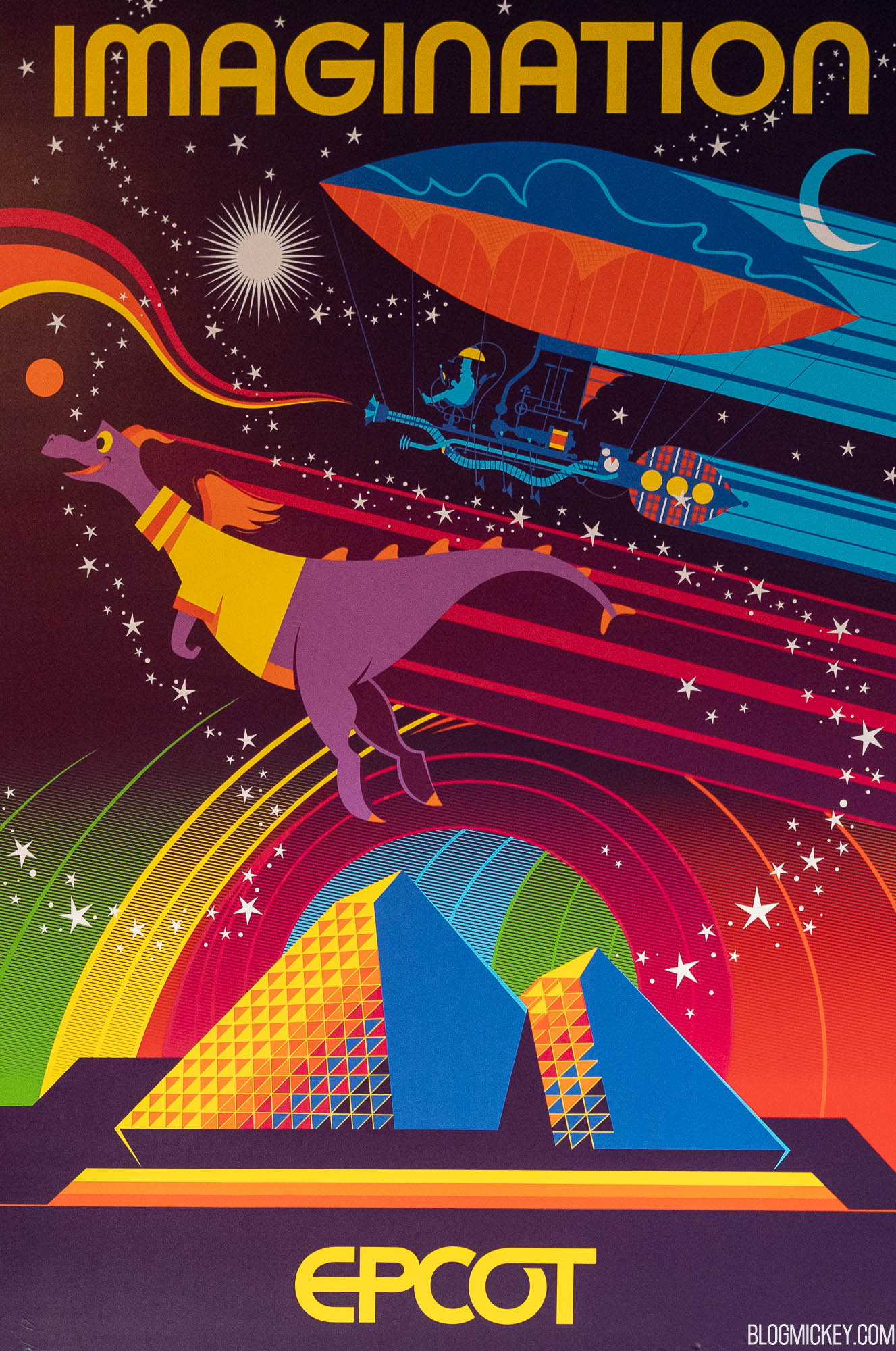 epcot-experience-attraction-poster-imagination-1.jpg