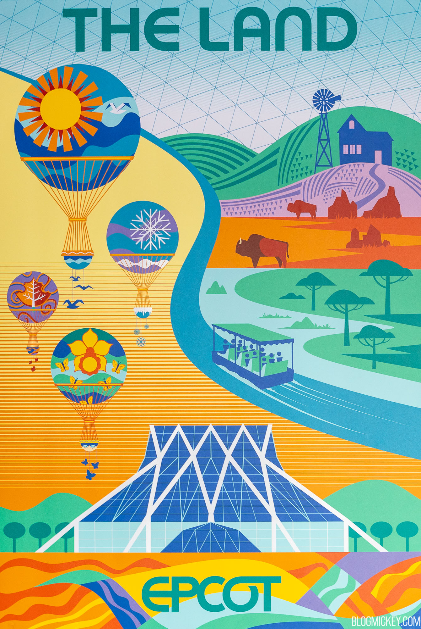 epcot-experience-attraction-poster-the-land-pavilion-1.jpg