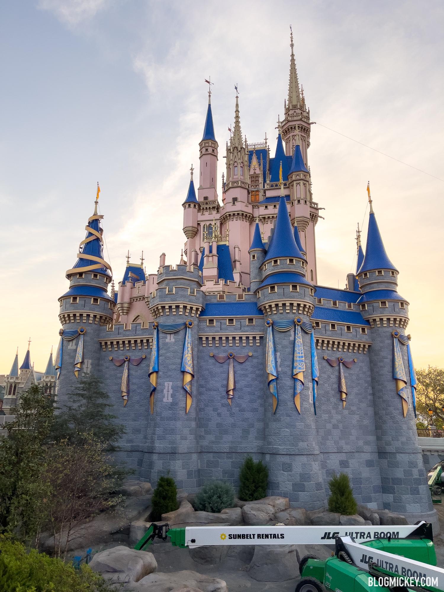 cinderella-castle-turret-decoration-50th-anniversary-10.jpg