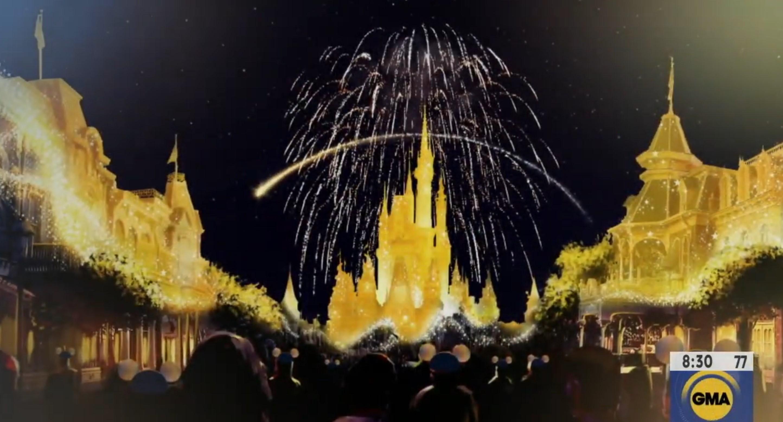 disney-enchantment-fireworks-show.jpg