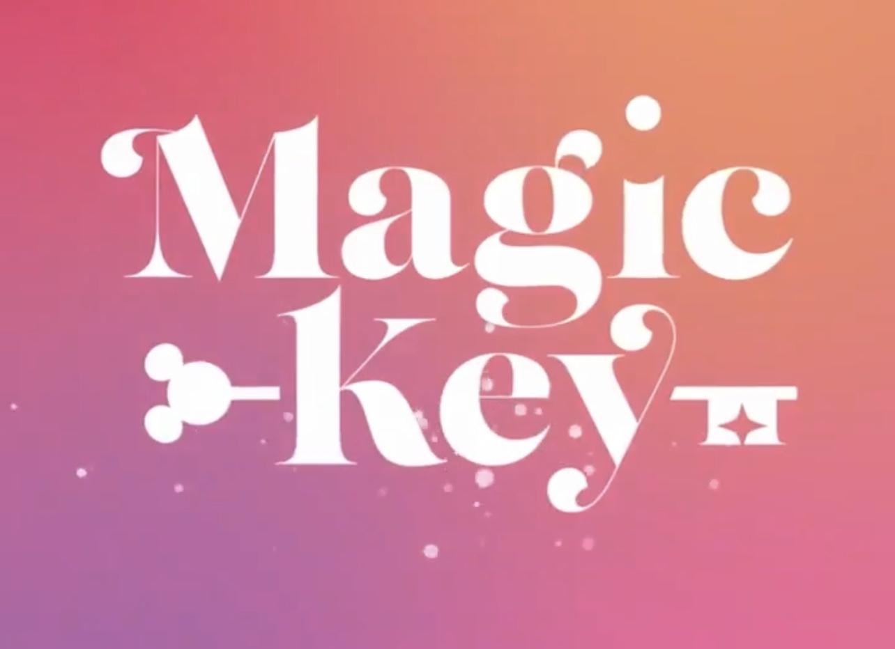 blogmickey.com